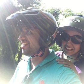 Couple of Journeys | Travel Blog