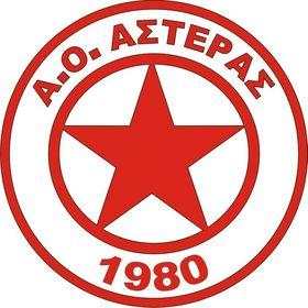 Asteras Karditsas F.C.