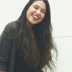 Raíssa Ribeiro