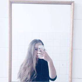 Leontyna