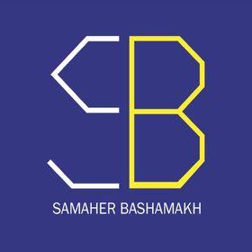 Samora Bashammakh