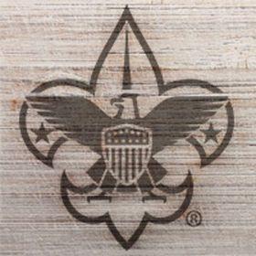 Atlanta Area Council, Boy Scouts of America