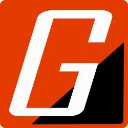 GenReystore.com