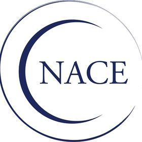 National Association for Catering and Events(NACE)