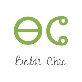 beldichicshop