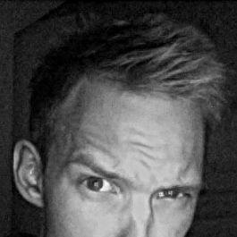 Fredrik Andriessen