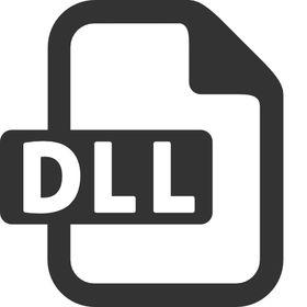 dllfiles