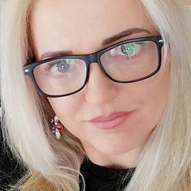J Vlckova