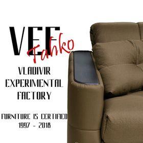 Easy Camp Movie seat Single Stuhl Grau One Size