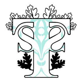 Tovi Sorga Ltd