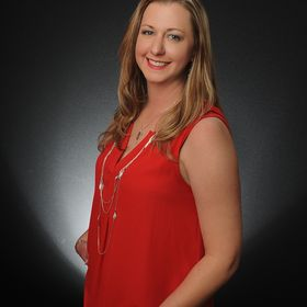 Tiffany Neri Real Estate Agent With Keller Williams The Marketplace One