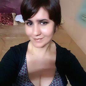 Viviana María