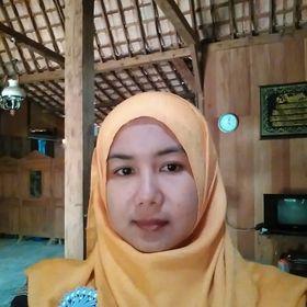 Siti Sunarti