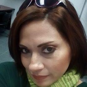 Esther Ormeño Cludet
