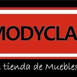 MODYCLAS