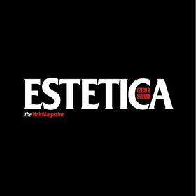 Estetica Czech&Slovak