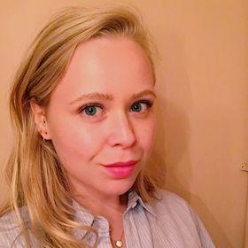 Maja Sjölin