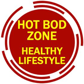 Hot Bod Zone