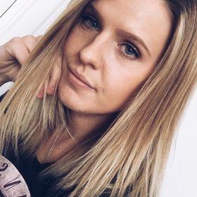 Lina Strömqvist