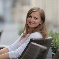 Alexandra Zastavnetchi