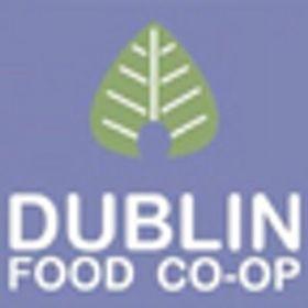 Dublin Food Co-op