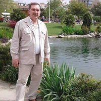 Ahmet Çetiner