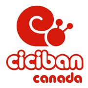 Ciciban Canada Children's Shoes