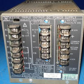 1PCS power supply module GS-R51212 ST Quality Assurance