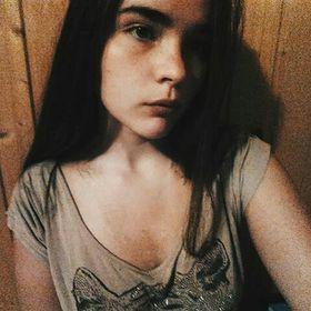 Архипова Виктория