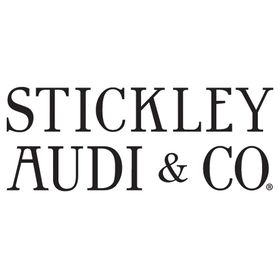 Stickley, Audi & Co.