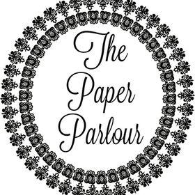 thepaperparlour.com