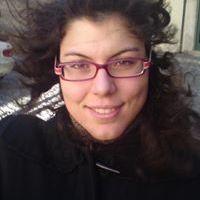 Irene Parasiri