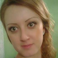Alena Polackova