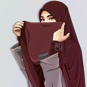 Hareem Khalid