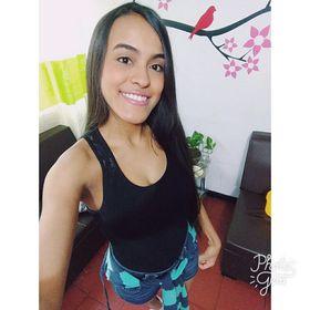 Lina Viafara