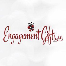 EngagementGifts