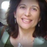 Mariela Losso