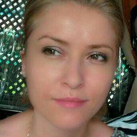 Felicia Alexa