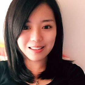 Angela Chiu