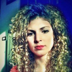 Carolina Redini