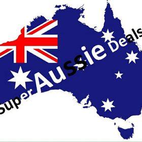 Super Aussie Deals