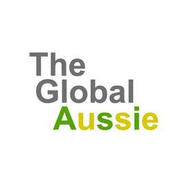 The Global Aussie