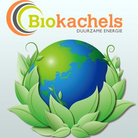 Biokachels