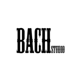 Bach Studio