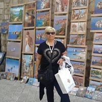 Ariadni Palioura