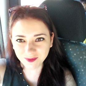 Mediha Nurol