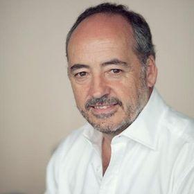 Pablo Juantegui Azpilicueta