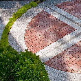 Gregory Lombardi Design, Landscape Architecture