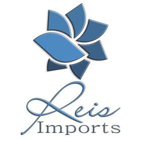 Reis Imports