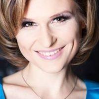 Veronika Kuzmina